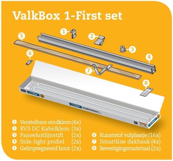 Valkbox1