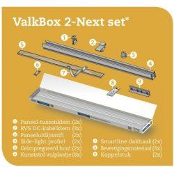 Valkbox2