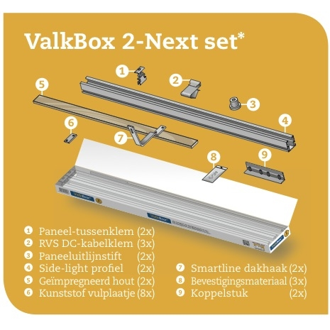 Valkbox2